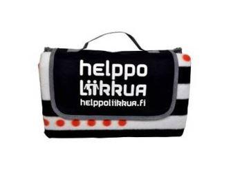 retkihuopa - helppoliikkua.fi